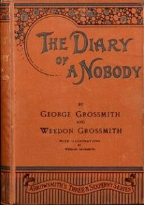 220px-Diary_of_a_Nobody_first