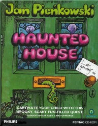 193px-Jan_Pienkowski_Haunted_House_-_Portada