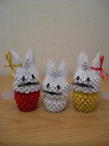 chinese_new_year_origami_3d_by_shinyoyushiro-d38n7ck
