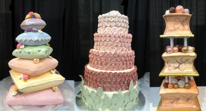 Three-cakes-2
