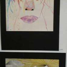 hewett art show 6